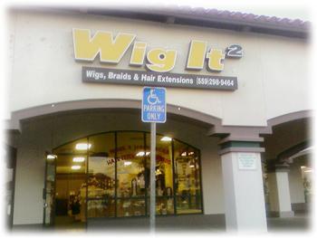 wigitstore2
