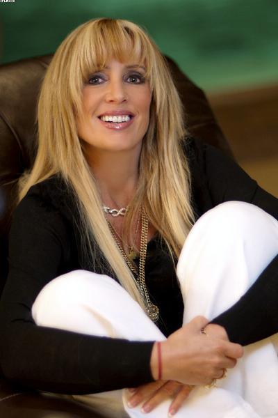 Diana Gorbea