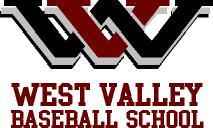 WVBS Logo