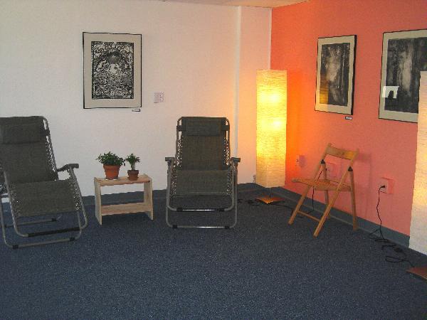 Brookline Community Acupuncture