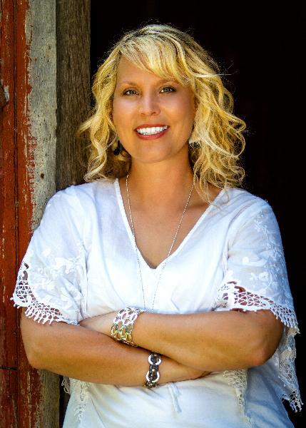 Carrie Martin, SED