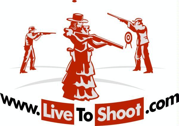 Live_To_Shoot_MAIN_logo_2007